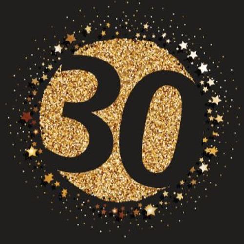 HBF30