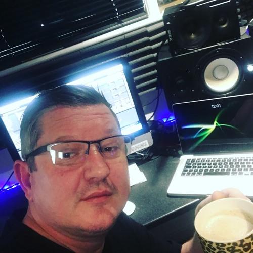 Matt Dawson 17 - 10 - 2019 1800 Song