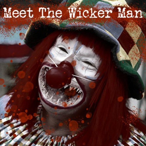 Meet The Wicker Man