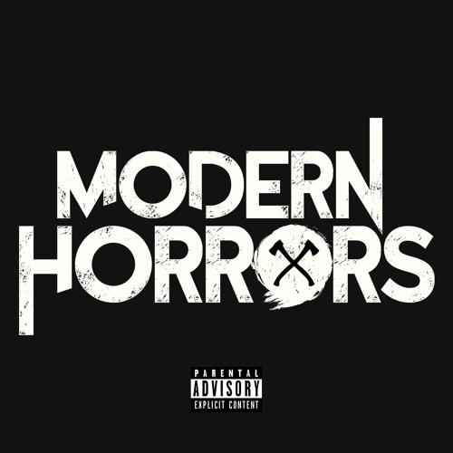 The Modern Horrors Podcast EP 177: Redneck Trash Gods