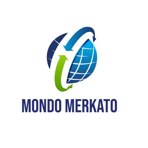 Mondo Merkato: Understanding Global Markets Podcast