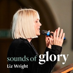 #101 Liz Wright: A Reignited Heart
