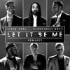 Steve Aoki & Backstreet Boys - Let It Be Me (Denis First Remix)