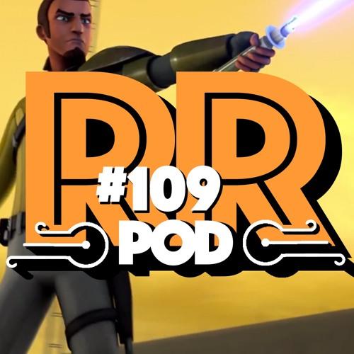 Rebellradion - #109 - Oktober 2019