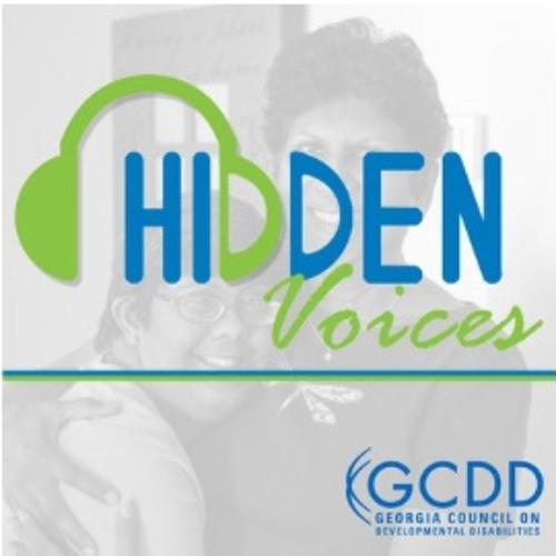 Hidden Voices - 10/21/2019