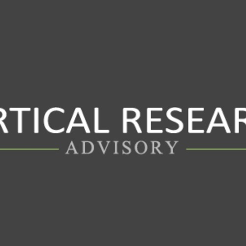 VRA Podcast- Tyler Herriage Daily Investing Podcast - Oct 18, 2019