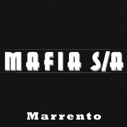 Zé Marrento (Radio Edit)
