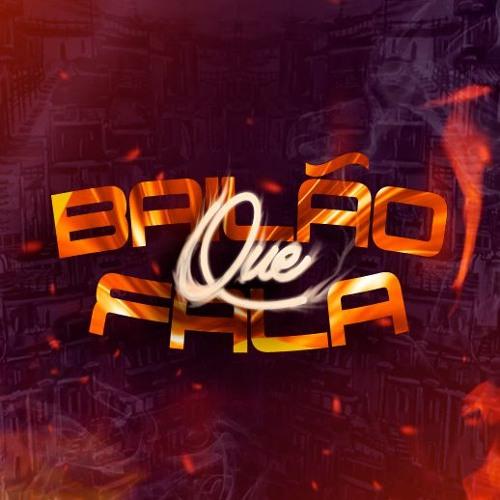 MC PR - Medley De Fim De Ano (DJ Rafinha)