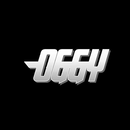 Mashup Lazy X Untz (OriginalMix)By Dj Oggy.mp3