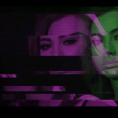 Chirine Lajmi - Alech Tloum Danjer 80s Edit