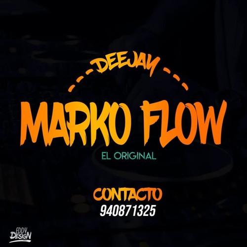 INTRO HALLOWEEN - DJ MARKO FLOW - PARA INICIO . OPEN SHOW 19k