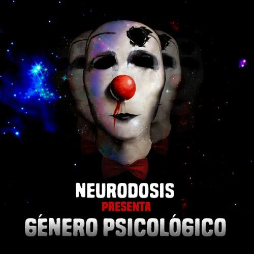 Neurodosis - MARIPOSA