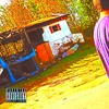 Download Cause My Life is Dope, and I Do Dope Sh*t. (Prod. by Epistra) Mp3
