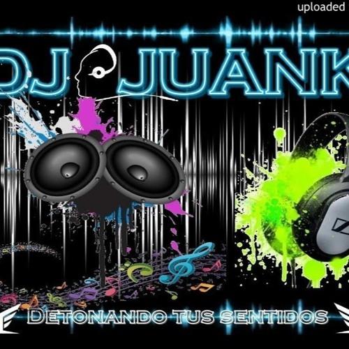Sesion Juan - K Dj Comercial