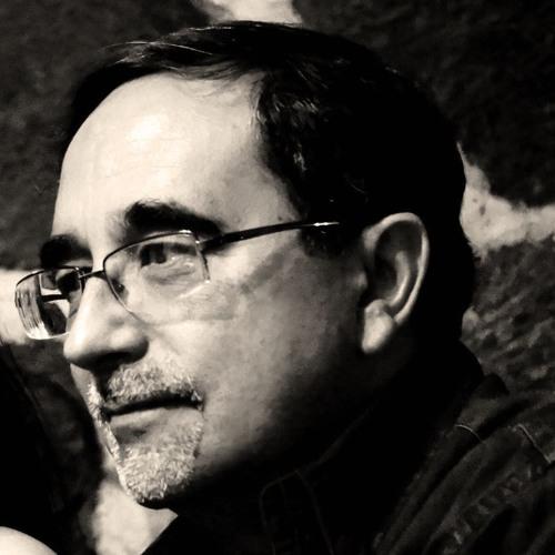Entrevista al escritor Godofredo Olivares para nuestro programa con la letra O
