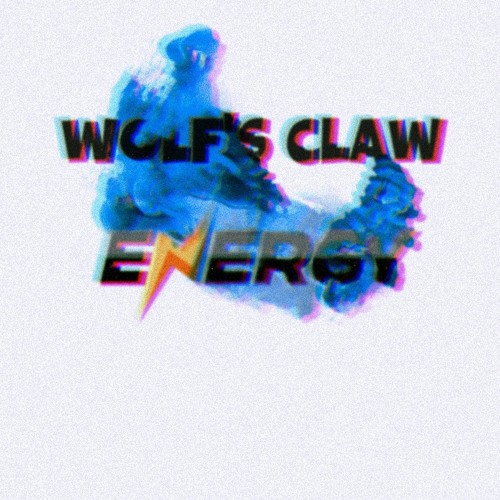 wolf's claw - energy.mp3