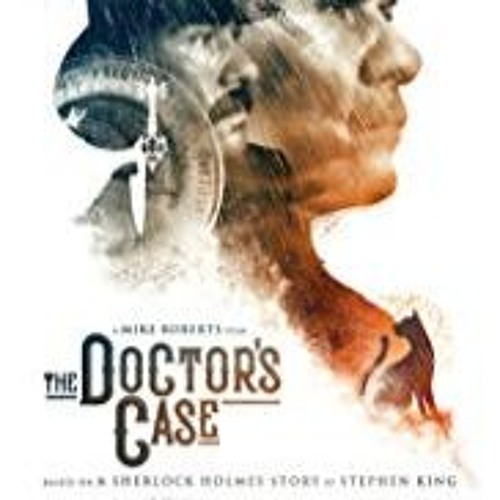 The Doctors Case (Minds Eye)