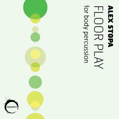 Floor Play (Alex Stopa)