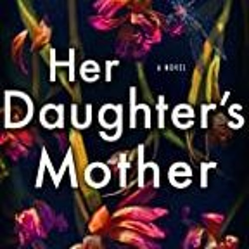Wine Women & Writing: Daniela Petrova And Her Daughter's Mother
