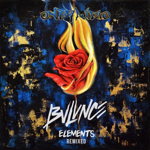 """BVLVNCE """"Elements Remixed"""" Contest"""