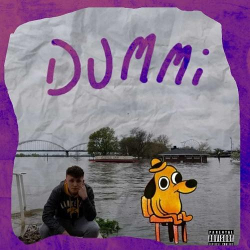DUMMi