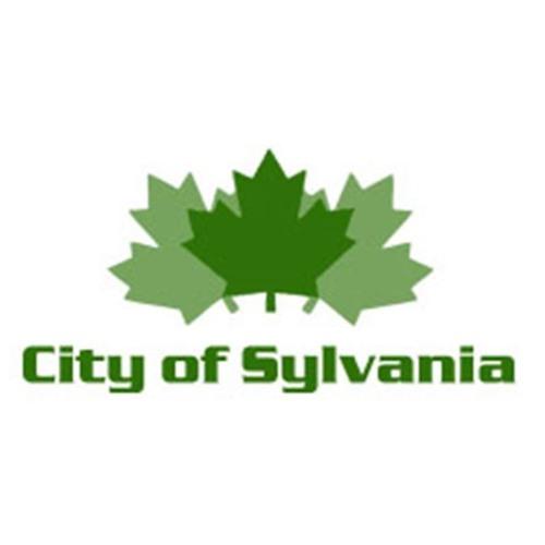 (Sylvania People Podcast)