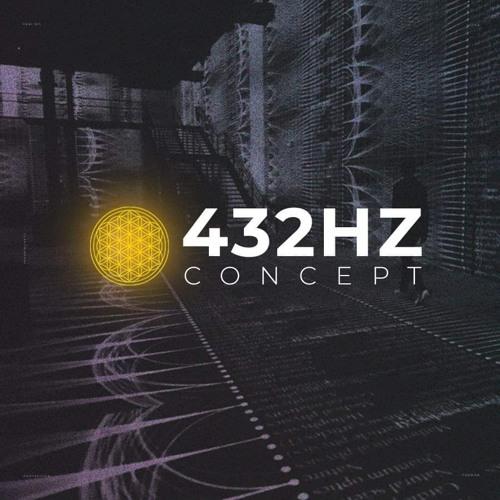 Thomas Hayes feat. Joni Fatora - Neon (Flite Remix) [432Hz]