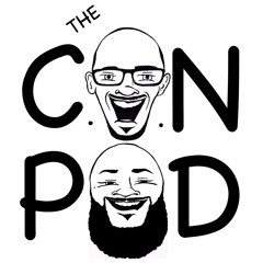 Ep 83 (S***S GETTIN' REAL!)