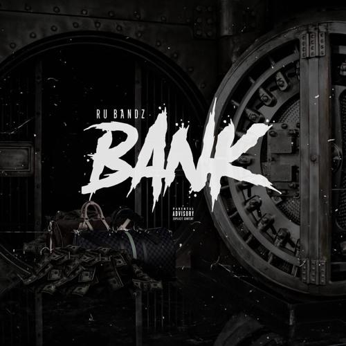 RuBandz-Bank