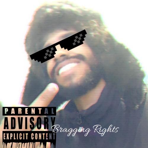 Braging Rights
