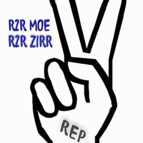 Rep (ft. R2R Zirr)