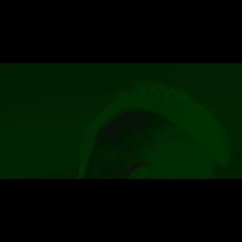 SWAMP (feat. BFS) (prod. Addy)
