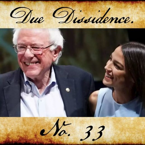 33. AOC Delivers for the Political Revolution, Debate Recap, and More