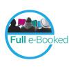 Full E-Booked Season 5 - Episode 1 Part 1 - Emotional Intelligence