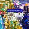 Download Nigerian government and its aggressive revenue drive Mp3