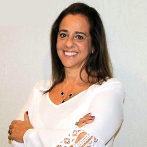 Adoecimentos Psíquicos - Jane Patrícia Haddad - III Congresso Espírita de Pedro Leopoldo
