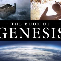 "Book of Genesis: Jacob as a biblical character - ""يعقوب"" كشخصية كتابية"