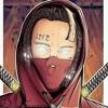 Download [FREE] Kizaru x Smokepurpp type beat 'Slime' Free Trap Beat Mp3