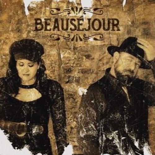 Le premier album de Beauséjour est maintenant disponible