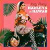 Harleys In Hawaii - Katy Perry, Arturo Estrada & Bruno Azevedo (JUNCE Mash) Portada del disco