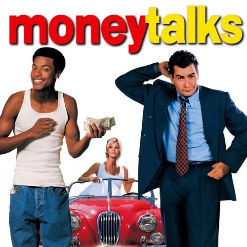 Money Talk feat Vibez