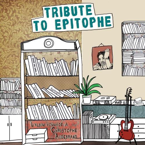 Tribute to Epitophe - Malaise