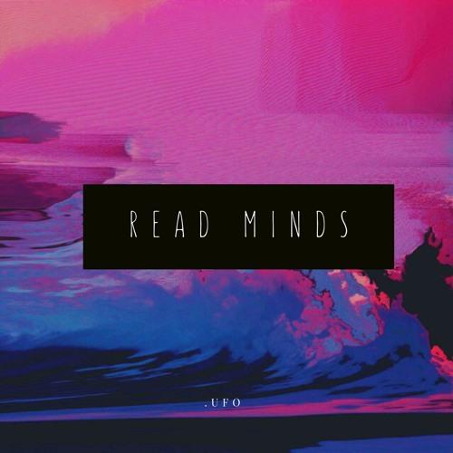 Read Minds