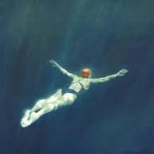 swimming BEAT