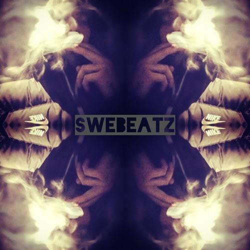 Runway Instrumental By @SWEBeatz