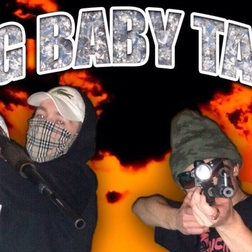 Big baby tape caramel type beat(free)