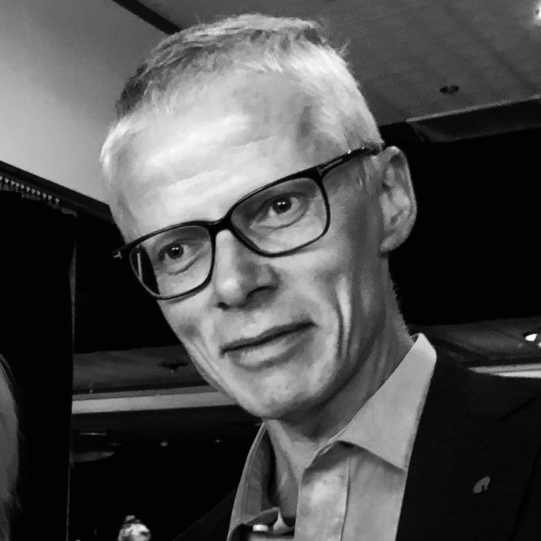 35 - Hans Christian Holte (Skattedirektør'n vår)
