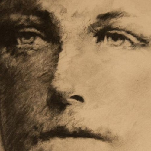 Närrisches Spiel in drei Küssen (Arthur Rimbaud *20.10.1854)