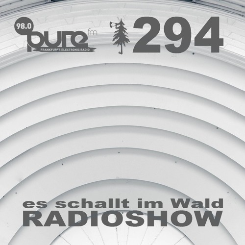 ESIW294 Radioshow Mixed by Double C