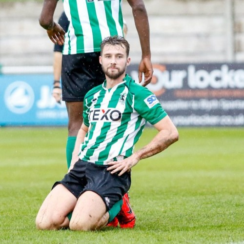 Hawkins praises Blyth character after Chester draw